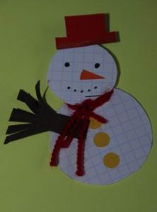 bonhomme-neige1