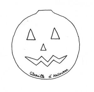 patron-citrouille-halloween1