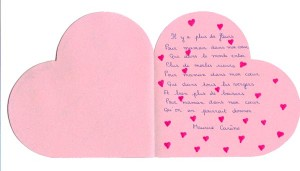 photo-carte-coeur-1