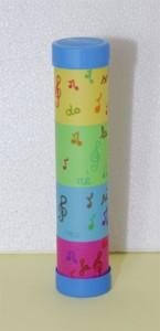 tube-musique
