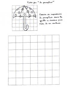 fiche-jeu-parapluie-1