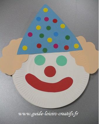 clownafabriquer