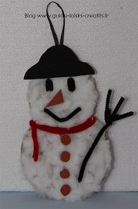 bonhomme-neige-tout-doux-photo