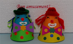 clownspetitsformats