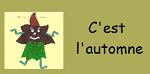 logo-automne