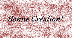 logobonnecreation