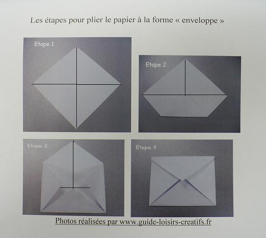tutopapierenveloppe1
